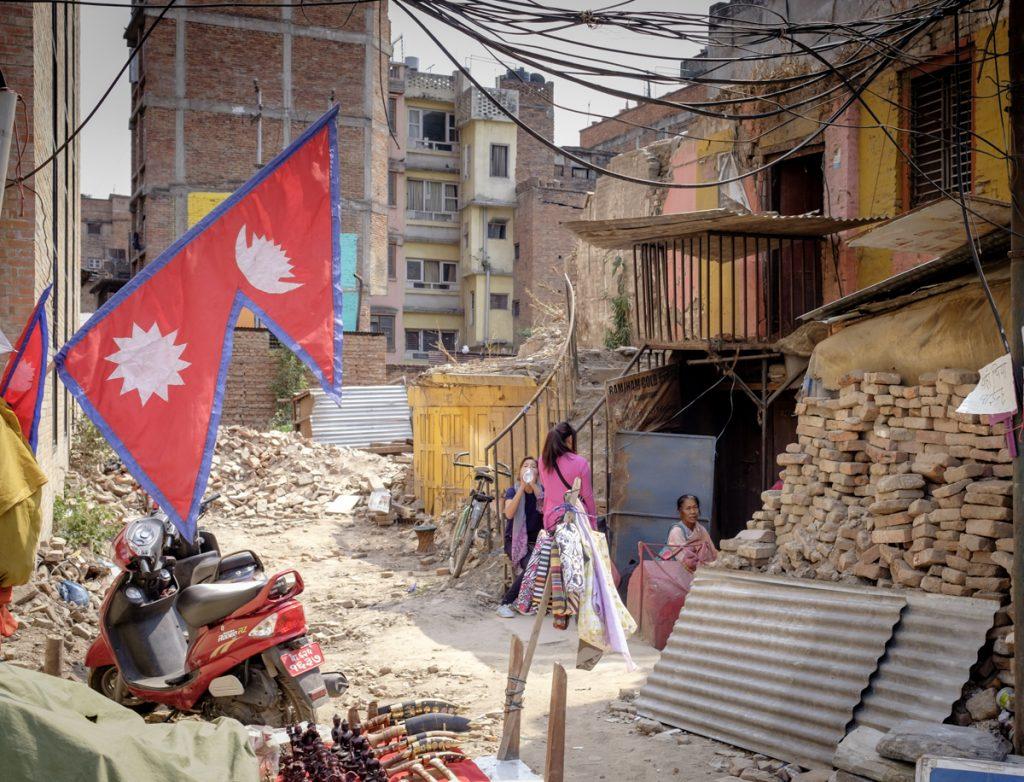nepal-5-1024x782.jpg