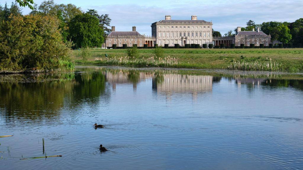 Castletown-house-1024x576.jpg