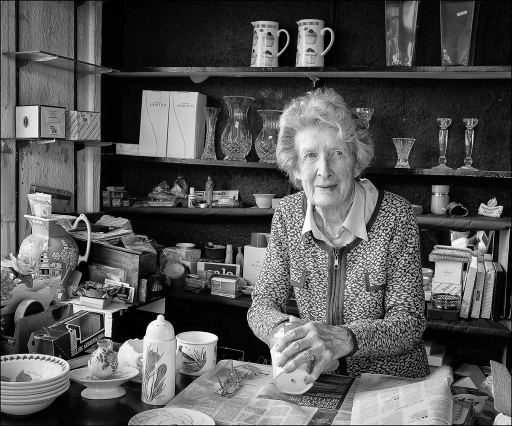 abbeyleix china shop