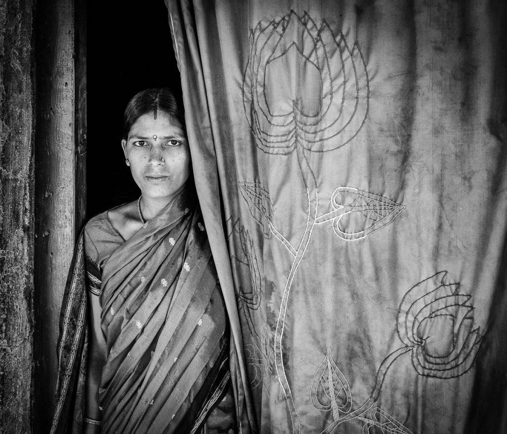 girl at the door.jpg
