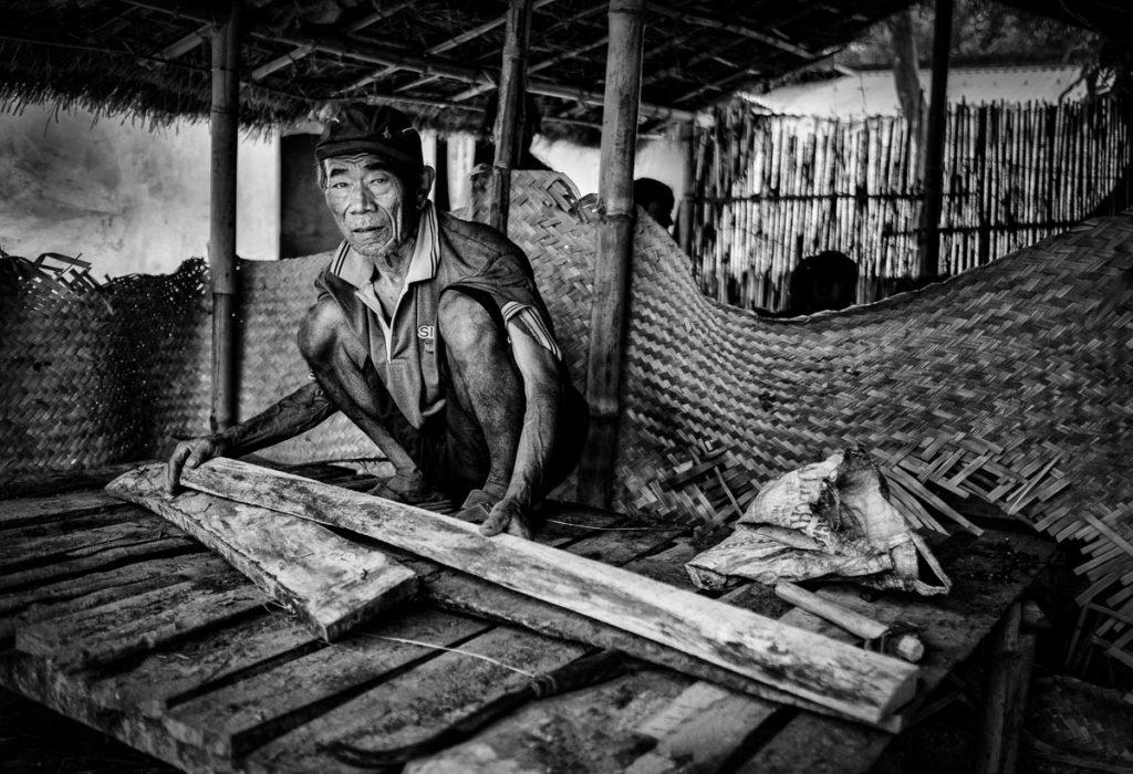village carpenter.jpg