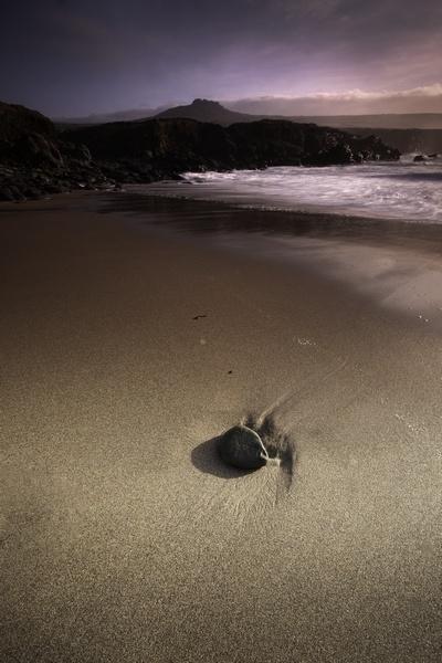 beach-with-stone.jpg