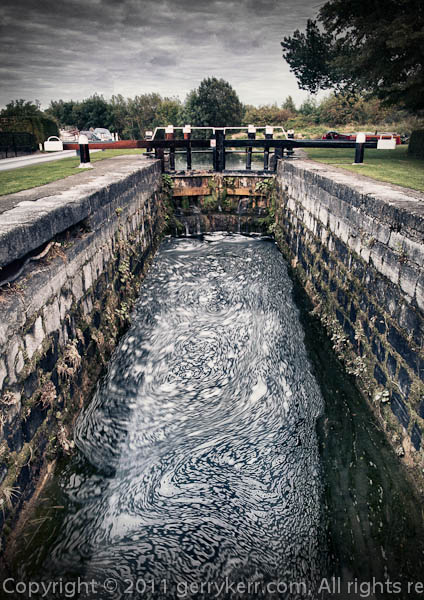 canal_lock