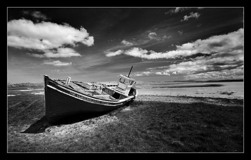 donegal-boat.jpg
