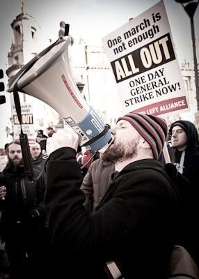 dublin_protest-10
