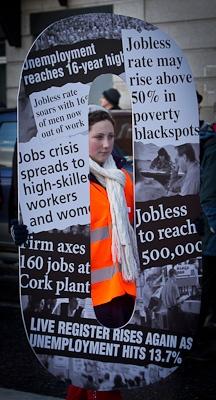 dublin_protest-14