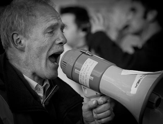 dublin_protest-15