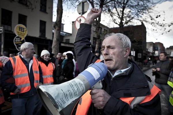 dublin_protest-2