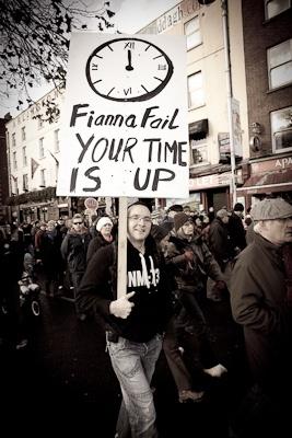dublin_protest-4