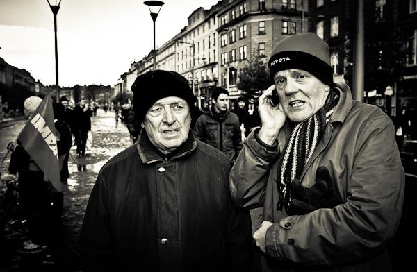 dublin_protest-5