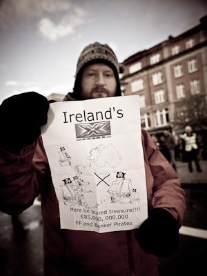 dublin_protest-5_0