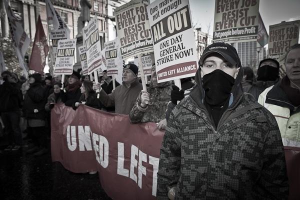 dublin_protest-7
