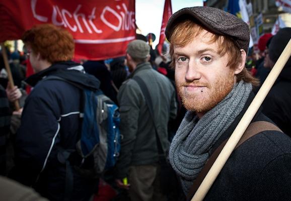dublin_protest-8