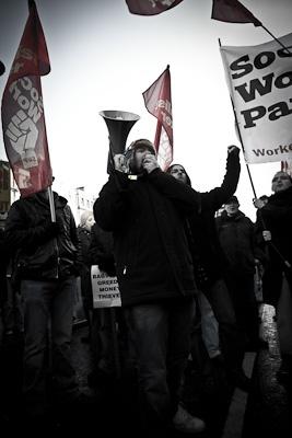 dublin_protest-9