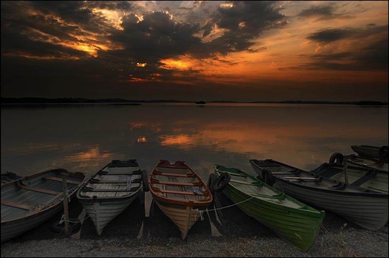 evening-boats.jpg
