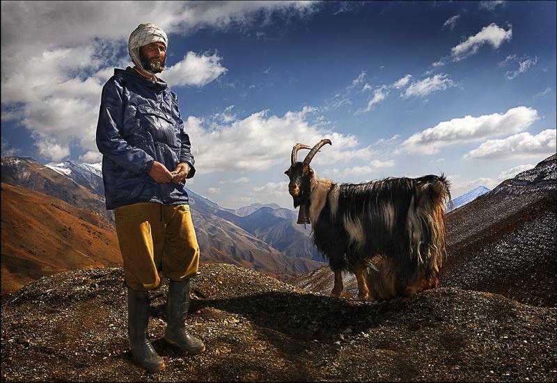 goat-herder.jpg
