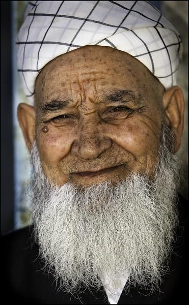 iranian-moslim.jpg