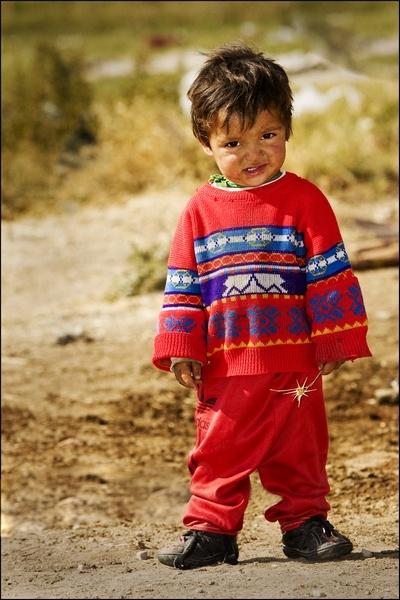 little-girl-in-red.jpg