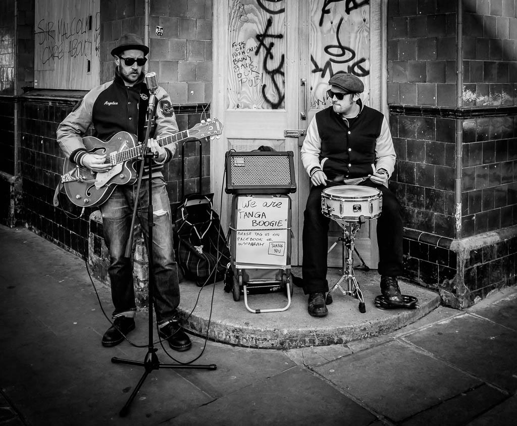 london-street-101