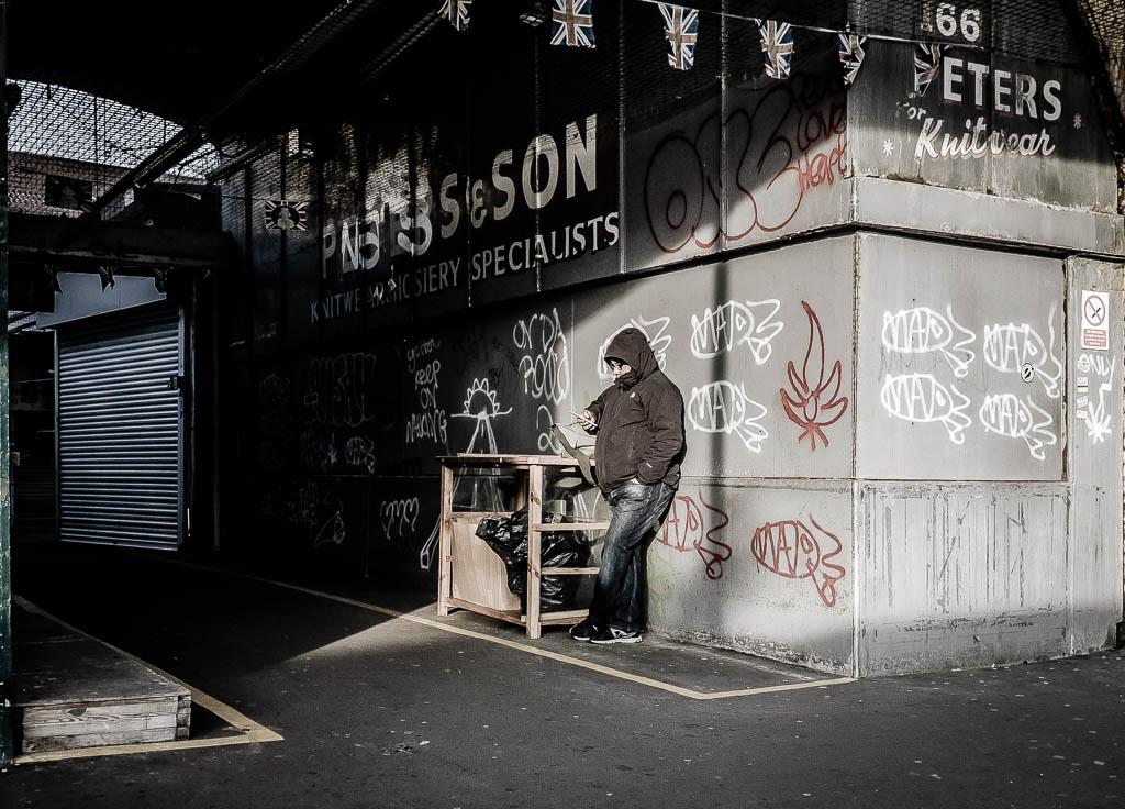 london-street-95