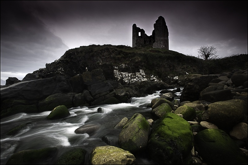 minard-castle.jpg