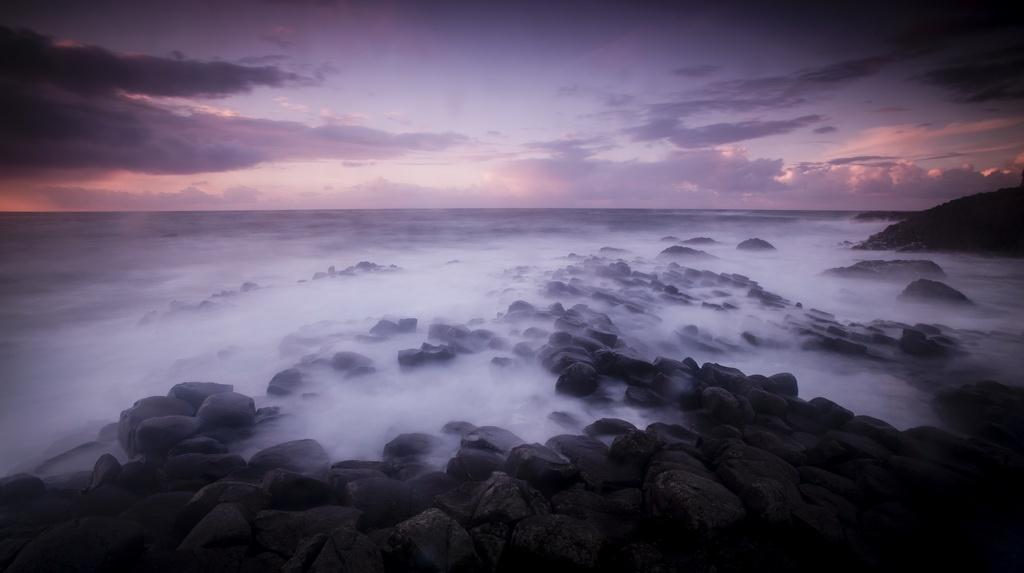 ni_landscapes-10
