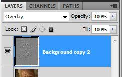 overlay_blend_2