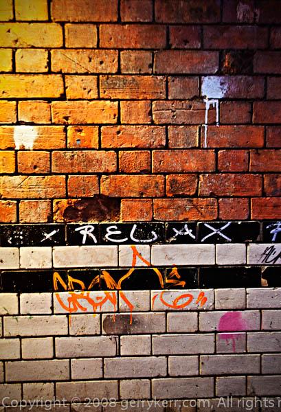tiles_n_bricks