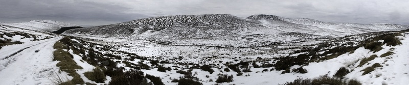 wicklow-gap-snow.jpg
