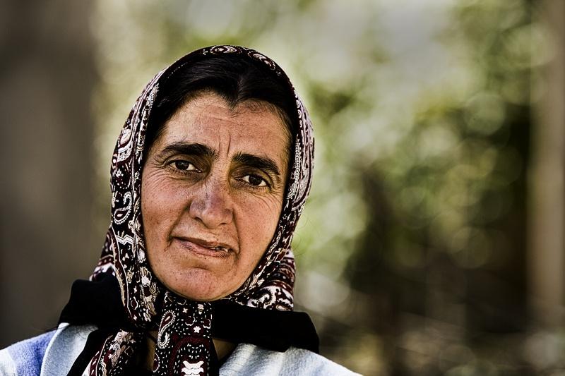woman-in-scarf.jpg