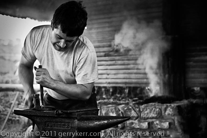 young_blacksmith