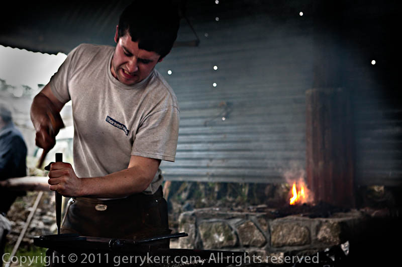 young_blacksmith_1
