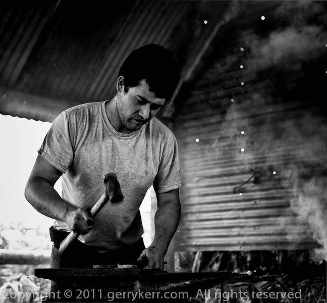 young_blacksmith_3